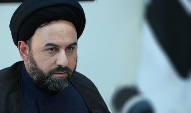 چهار شاخص اصلی شهردار آینده تهران