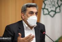 تحقق تهران هوشمند موفقیت بزرگ مدیریت شهری دوره پنجم