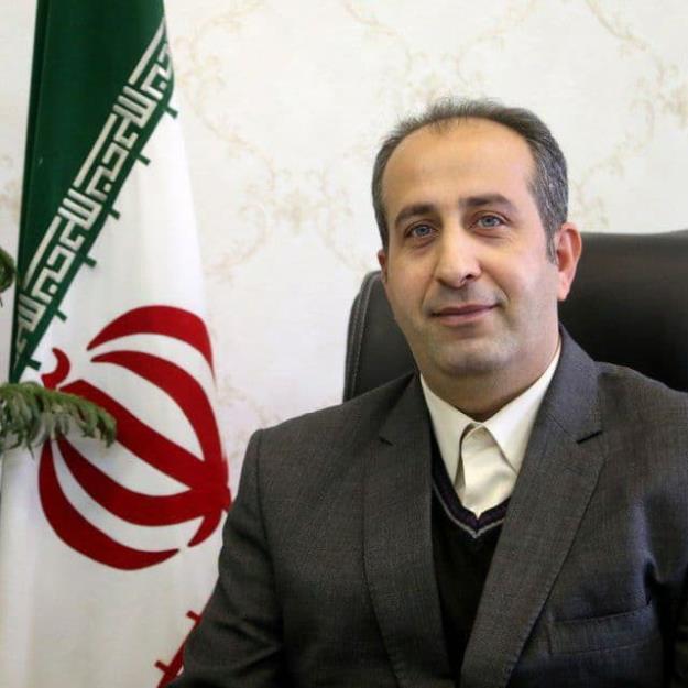 شهرداری از جنس مردم/ تهران در مسیر تحول و عدالت
