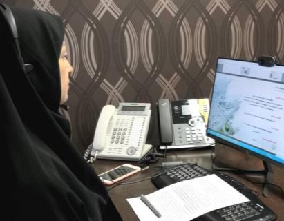 اهداف طرح شناسایی، پایش و تدوین اطلس زیست محیطی شهر تهران