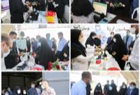 راه اندازی هفتمین پایگاه واکسیناسیون به زودی در منطقه ۱۹