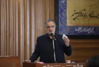 وعده زاکانی درباره حقوق کارگران شهرداری و برخورد با پیمانکاران متخلف