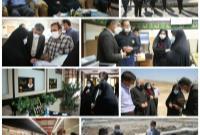 توجه ویژه شورای ششمی ها به جنوب تهران