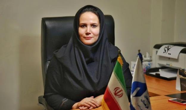 اراده شهر برای حفظ تهران