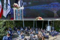اقدام برای ثبت ملی «پل طبیعت» همزمان با هفتمین سالروز افتتاح